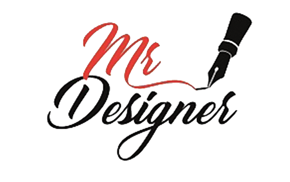 mr-designer-oman | 3D rendering, graphics, web design, digital marketing company